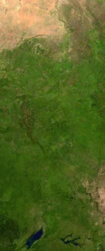 Etiopie 3