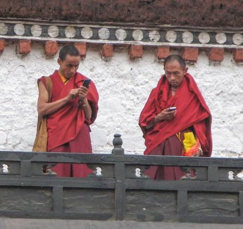 Tibet--7
